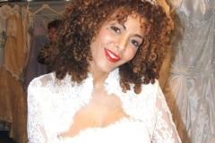 Nora Amile