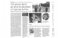 2010_gennaio_corriere_mezzogiorno
