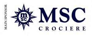 1010_logo_msc_sito