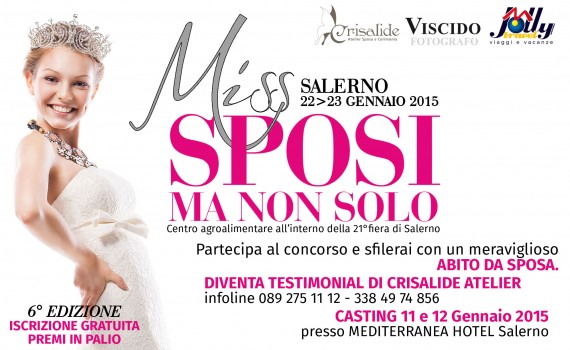 9506_banner-2-casting-miss-smns-2015