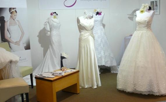 Si prepara la 26a edizione di Sposi ma non solo