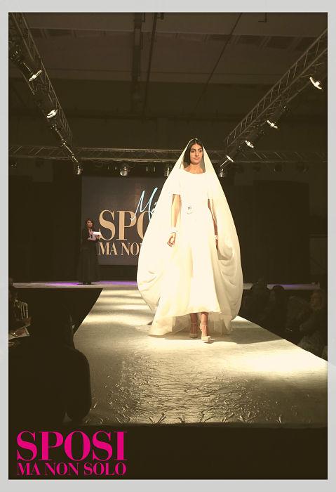 sfilata-22-sposi-ma-non-solo_opt