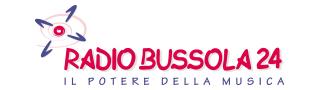 BUSSOLA 320X90