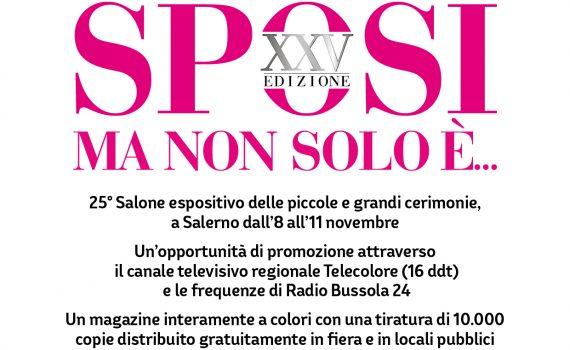 NEWSLETTER_ SPOSI MA NON SOLO E