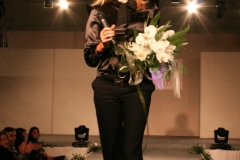 Natalie Mesa Bush