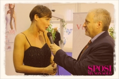 Roberta Giarrusso sposi ma non solo_opt