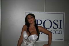 Marica Fruscio