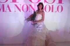 Raffaella Nuschese è Miss Sposi ma non solo 2013