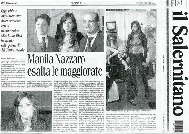 2001_04_febbraio_il_salernitano