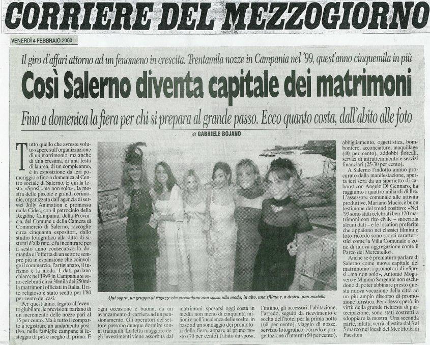 2002_04_febbraio_corriere_mezzogiorno