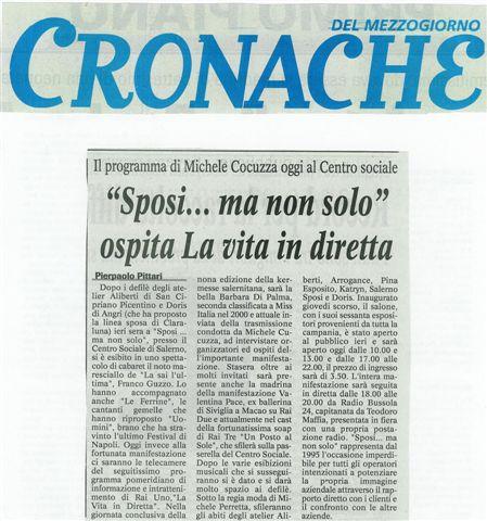 2003_02_febbraio_cronache_mezzogiorno