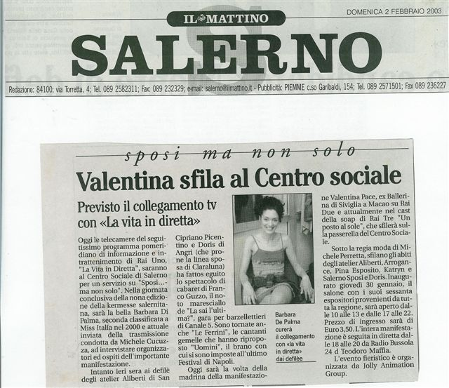 2003_02_febbraio_ilmattino