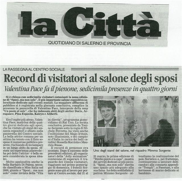 2003_04_febbraio_lacitta