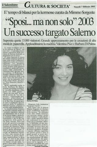 2003_07_febbraio_il_salernitano