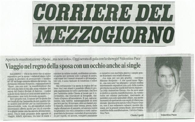 2003_31_gennaio_cor_mezzogiorno