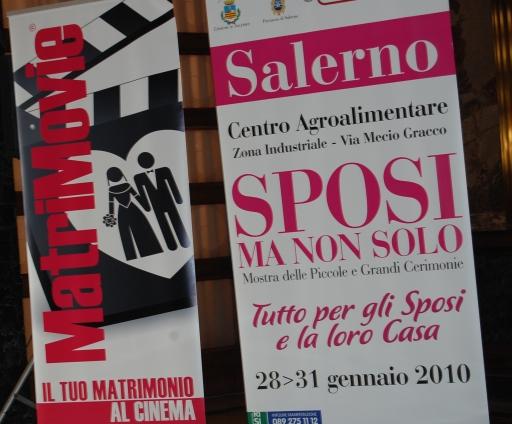 2010_Matri Movie a Sposi ma non solo 2010