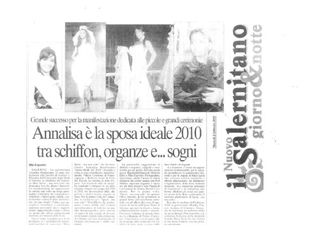 2011_febraio_ilsalernitano