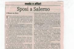 2003_28_gennaio_ildenaro