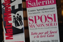 2010_Matri Movie a Sposi ma non solo 2010