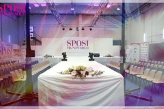 palco sposi ma non solo_opt