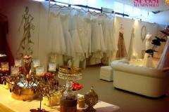 stand sposi ma non solo (12)_opt