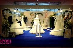 stand sposi ma non solo (14)_opt