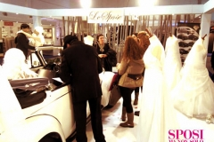 stand sposi ma non solo (17)_opt