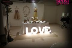 stand sposi ma non solo (19)_opt