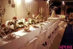stand sposi ma non solo (5)_opt