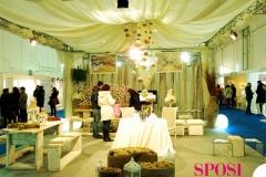 stand sposi ma non solo (8)_opt