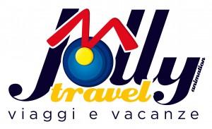 Adesivo JollyAnimation Travel