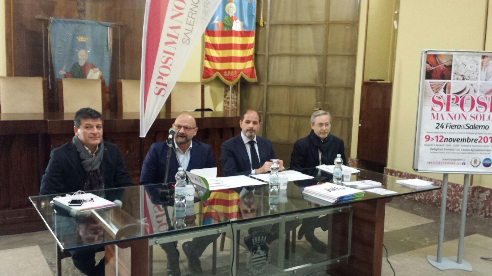 conferenza-stampa-al-comune