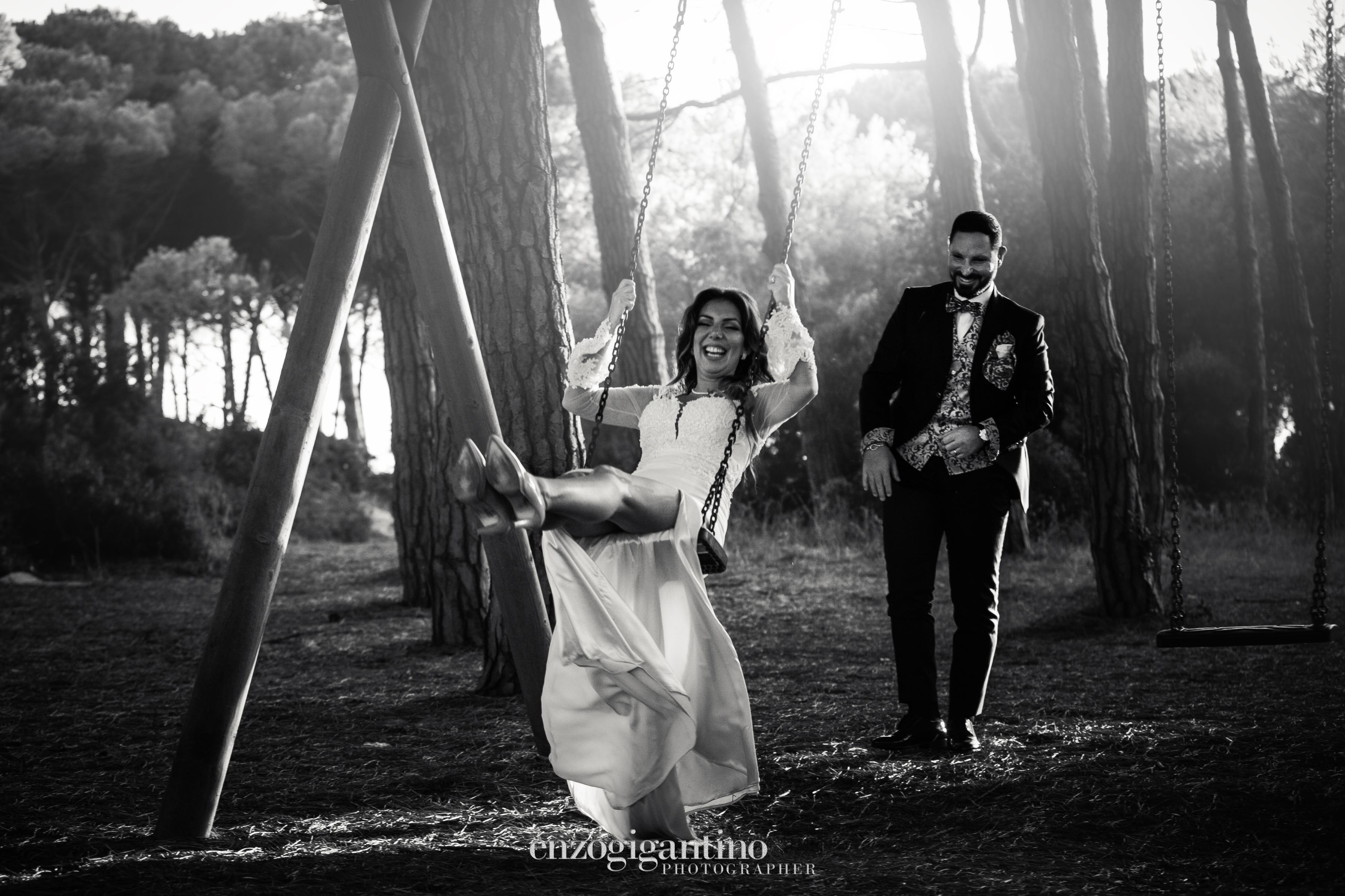 Fotografo Cava Dei Tirreni fotografo matrimonio – sposi ma non solo